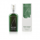 Organic Purifying Facial Cleanser 60 ml