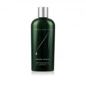 Organic Herbal Šampón 240 ml