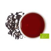 PU EHR - černý čaj, Bio organic, Fair