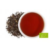 Earl Grey himalájský černý čaj s bergamotem