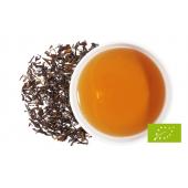TEA TIME - černý čaj, Demeter, Bio organic, Fair