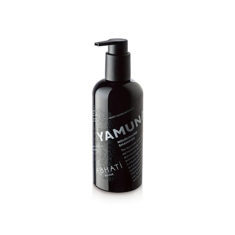 Shampoo Yamuna 300 ml