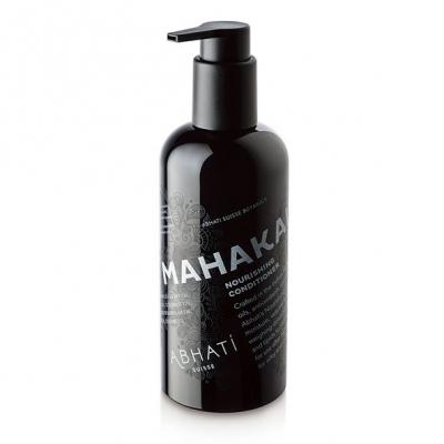 Condicioner Mahakali 300 ml