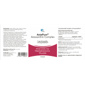 AstaPure®  Astaxanthin Complex