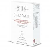 WHC - B-HADA III