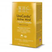 WHC - UnoCardio Active Mind